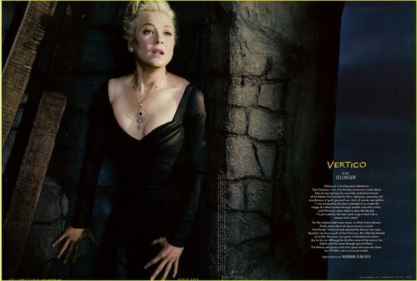 vanity-fair-hollywood-issue-2008-15