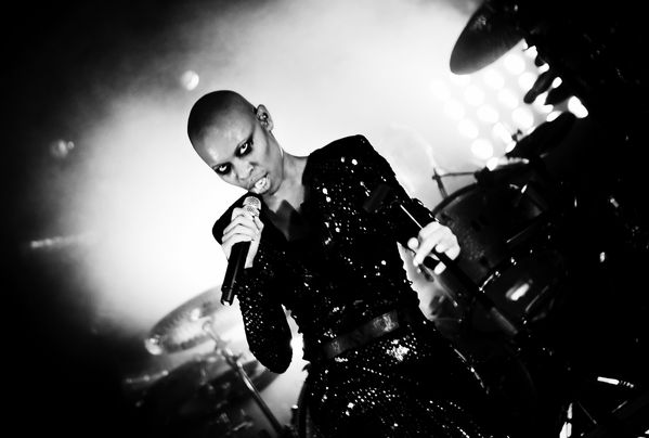 Skunk_Anansie_live_shots1_photocredit_by_Morgan_White.jpeg