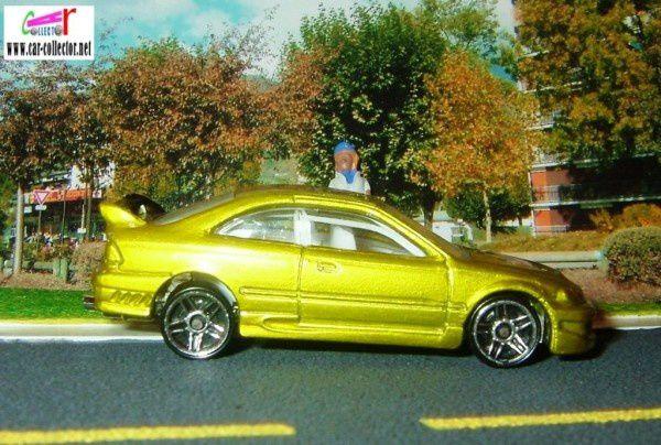 honda civic si 2006 pack 5 dual cool 2005 5pk (2)