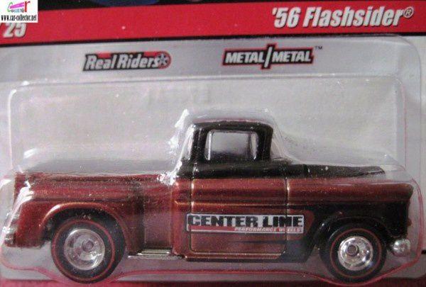 56 flashsider chevrolet cameo slick rides 2010 (1)