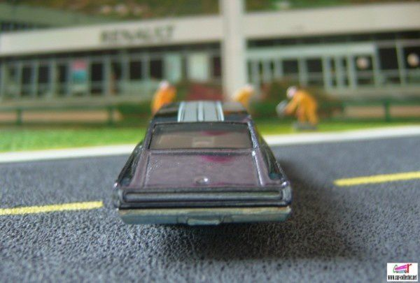 67 dodge charger serie classics n°4 2008 (2)