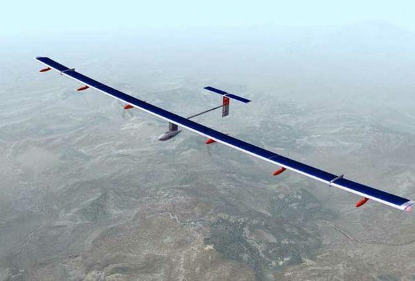 solar-impulse.jpg