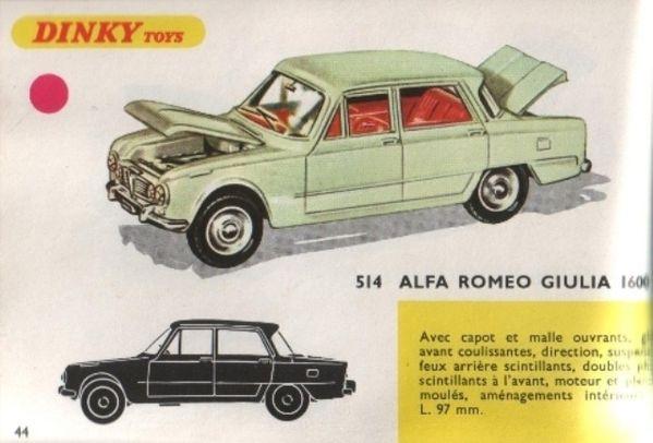 catalogue dinky toys 1968 p044