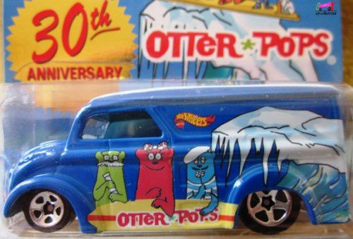 ford-dairy-delivery-otter-pops-2000 (2)