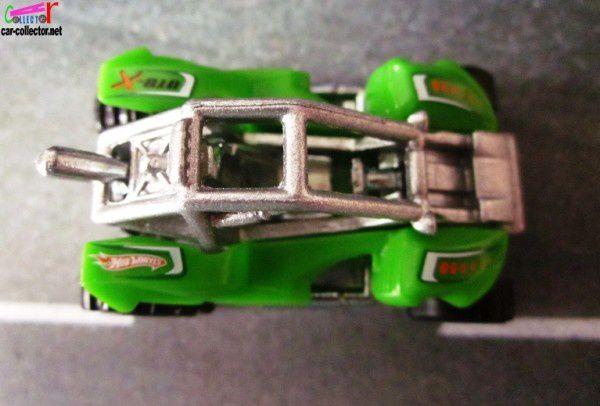 power-sander-buggy-hot-wheels-5pk-down-&-dirty-2010