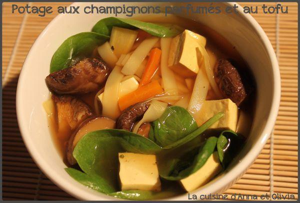 potage-champignons-parfumes-et-tofu.jpg