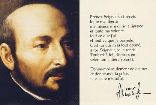 Priere-saint-Ignace.jpg