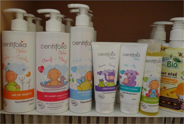 produits-bio-bebe-centifolia.jpg