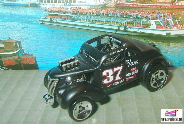 pass'n gasser ford 37 2008.025 new models (1)