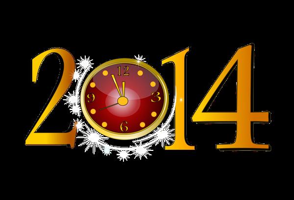 png-bonne-annee-2014--2-.png