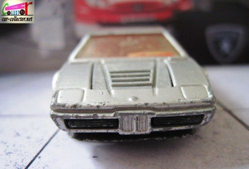 bmw-m1-matchbox (3)