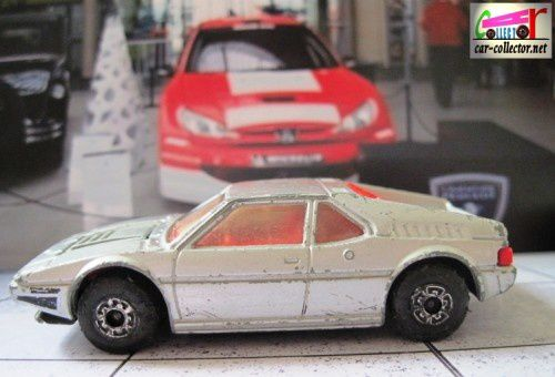 bmw-m1-matchbox