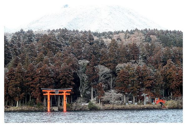 lac ashi hakone (14)