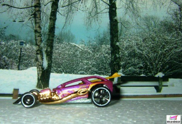 surf crate mystery car 2010 (2)