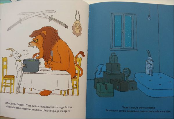 surtotu-n-entrez-pas-dans-le-sac-lion-repas.jpg