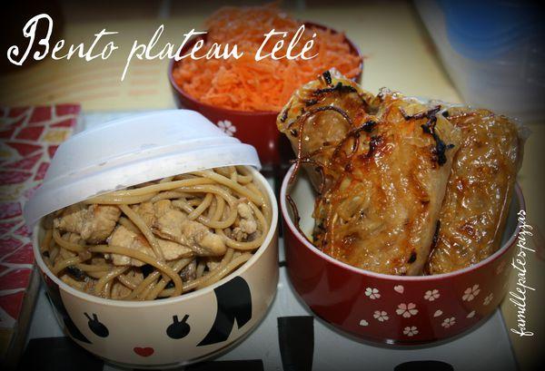 poulet mariné 4