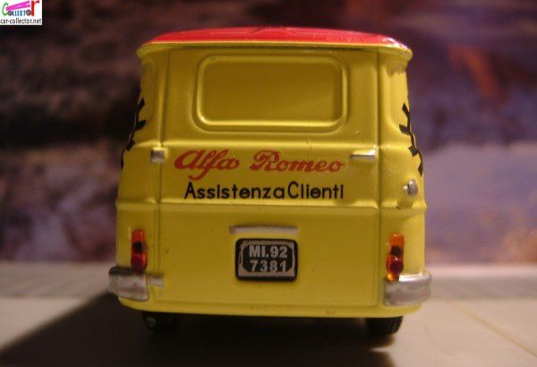 romeo2 fourgon alfa assistance clients m4 (2)