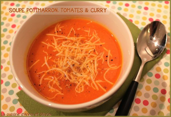 Soupe-potimarron-tomate-curry.jpg