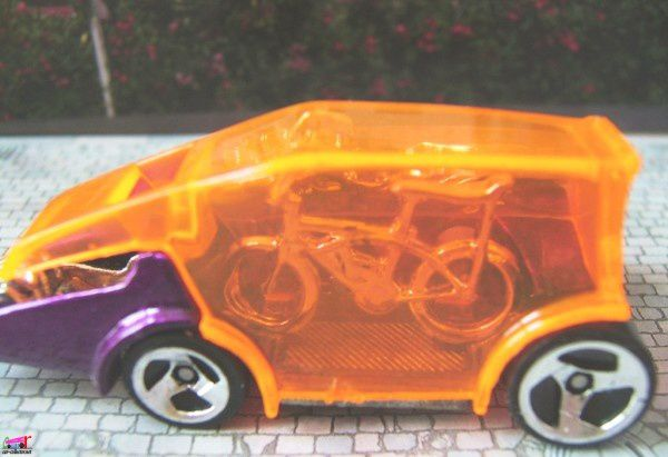 popcycle-collector-913-1999-pop-cycle (2)