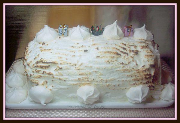 recette-du-26-mars-2012-019-002.jpg