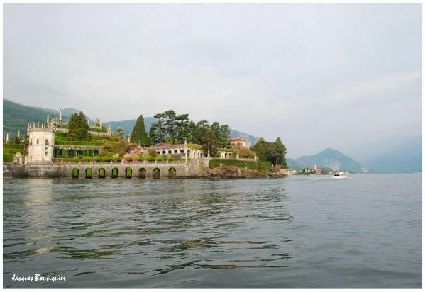 Palazzo Borromeo Isola Bella 03