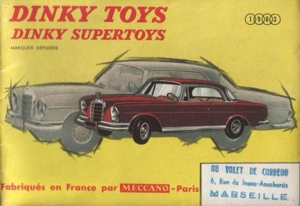 catalogue-dinky-toys-1963-p01