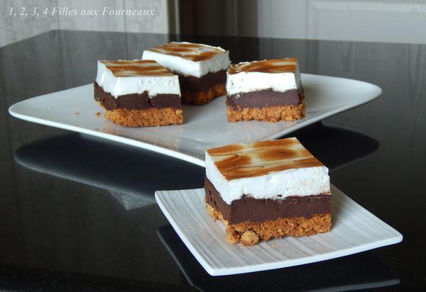 Carre-chocolat-meringue.1.jpg