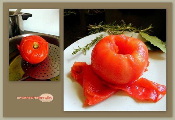 mosaique-preparation-des-tomates.jpg