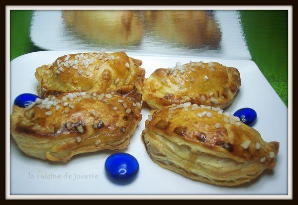 recette-du-26-mars-2012-014-001-copie-1.jpg