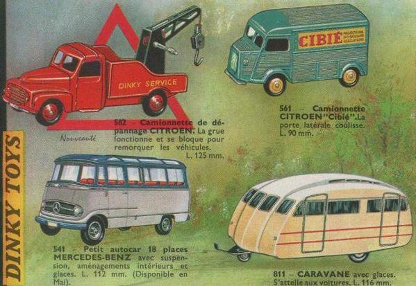 catalogue-dinky-toys-1963-p09-autocar-18-places-mercedes