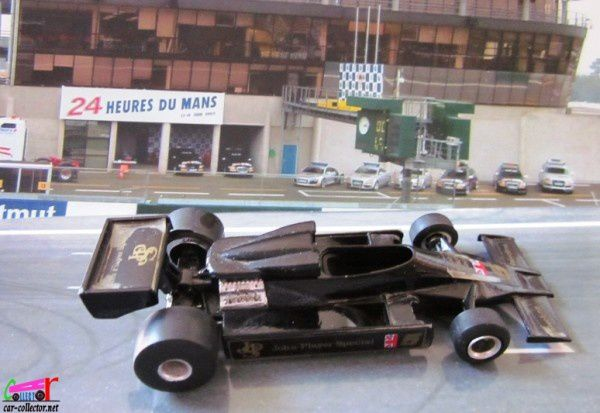 f1-lotus-mk3-yaxon-racing-team (1)