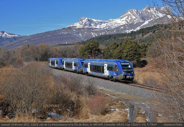 120218-1224-LaFreisse-73619-+2-365