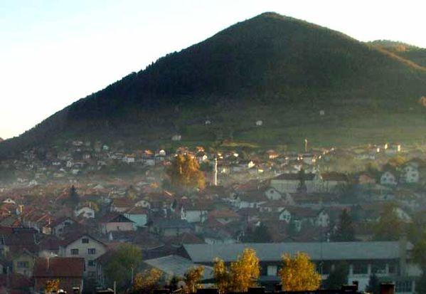 pyramide-bosnie.jpg