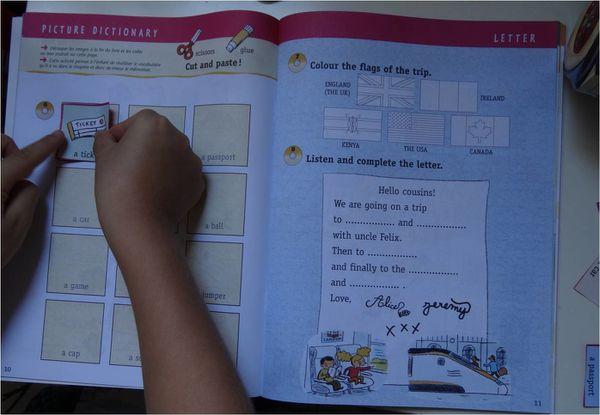 cahier-anglais-enfant.jpg