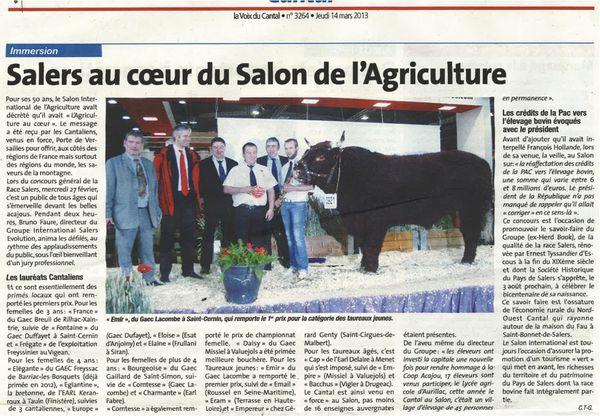 2013-03-14-VDC-Salon-de-l-agriculture-Salers.jpg