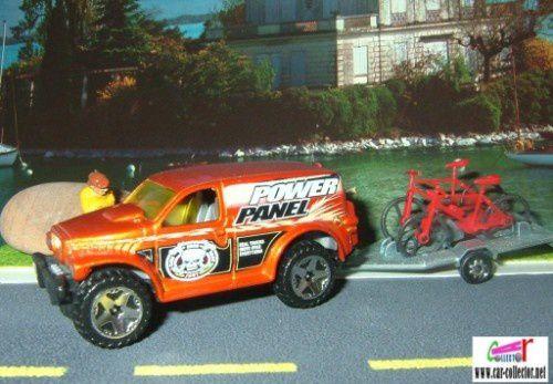 dodge-power-panel-2003.041