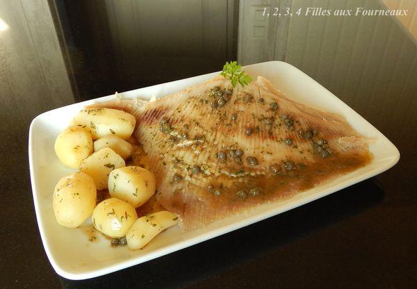 Aile-de-raie-sauce-beurre-noir-thermomix.jpg