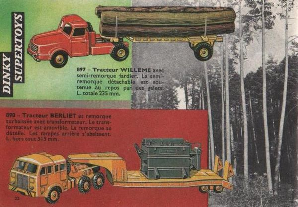 catalogue-dinky-toys-1963-p22