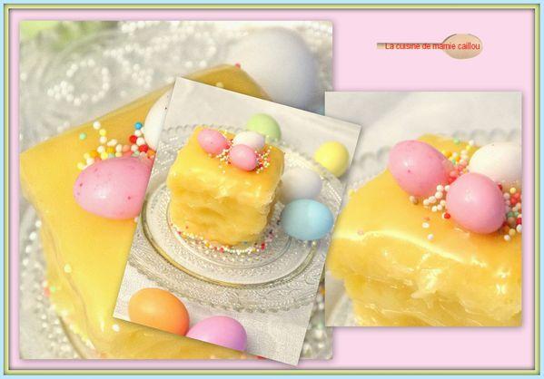 mosaique-du-buttermilk-white-cake.jpg