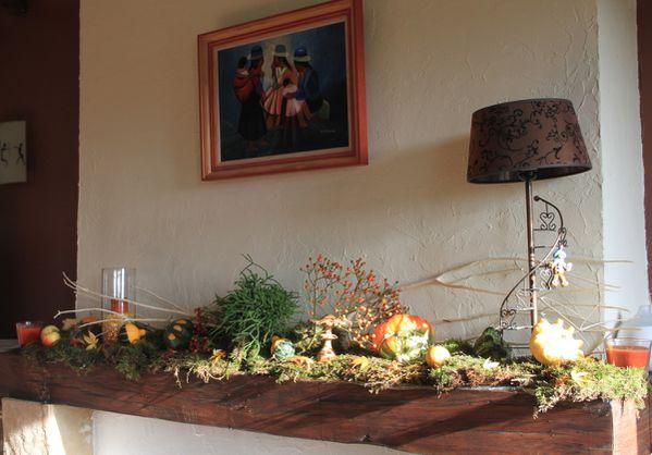 cheminee-automne.jpg