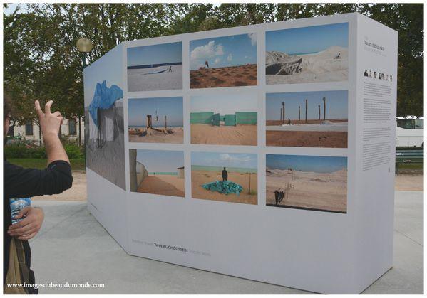 PhotoQuai 2013 Palestine