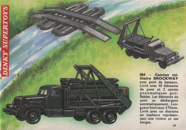 catalogue-dinky-toys-1963-p19-camion-militaire-brockway
