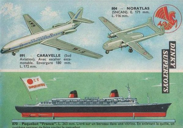 catalogue-dinky-toys-1963-p23-paquebot-france-transatlantiq