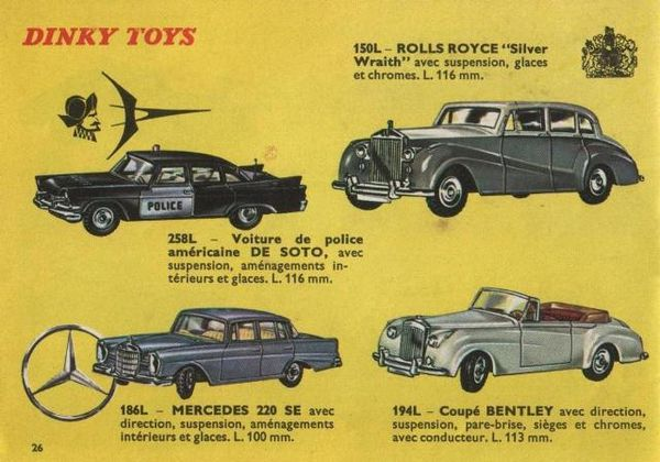 catalogue-dinky-toys-1963-p26-voiture-police-americaine-de-