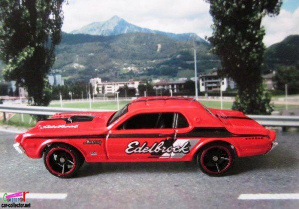 68-ford-mercury-cougar-hw-performance-2011.135 (1)