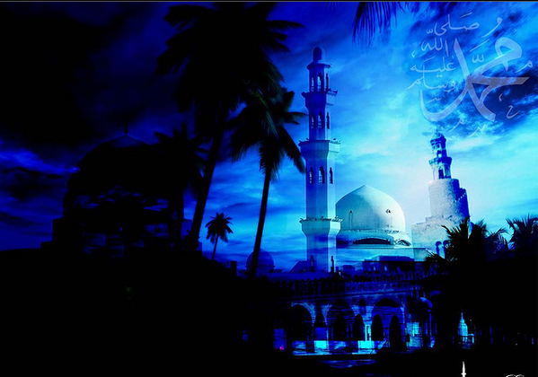 image-d-islam-3.png