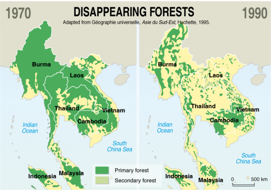 disappearing-forests_ce8f-550x385.png