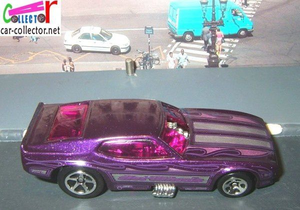 71-ford-mustang-funny-2005-182 car (1)