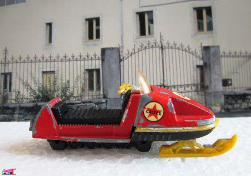 moto-neige-majorette-sponsor-bp-caltex (1)