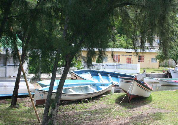 port mathurin (36)